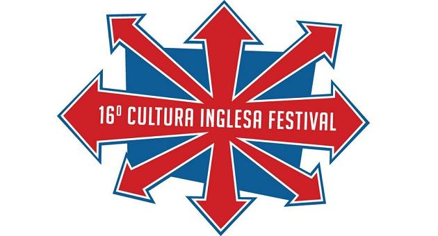 454910 Festival Cultura Inglesa1 Festival da Cultura Inglesa em SP, Programação