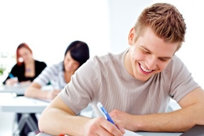 Curso preparatório para concurso publico oferecem bolsas de estudos