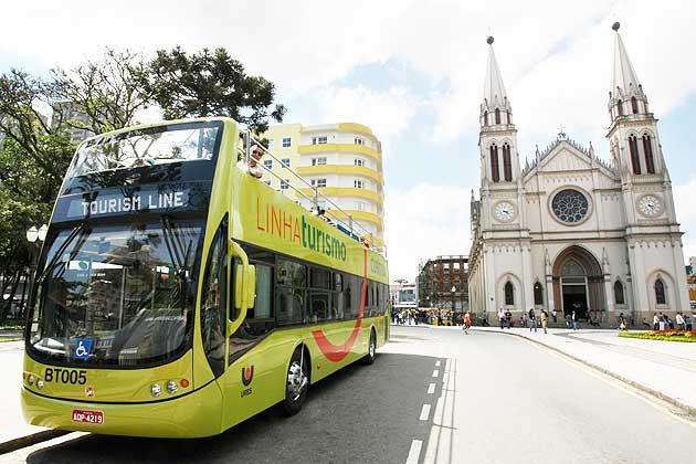 455121 Urbs hor%C3%A1rios onibus de Curitiba 2 Urbs horários, ônibus de Curitiba