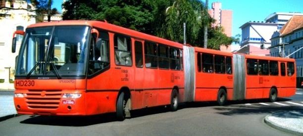 455121 Urbs hor%C3%A1rios onibus de Curitiba 3 Urbs horários, ônibus de Curitiba