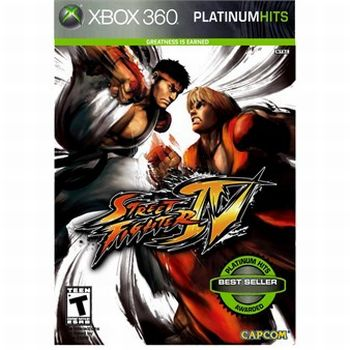 455161 jogos de luta para xbox 360 onde comprar barato 1 Jogos de Luta Para Xbox 360   Onde Comprar Barato