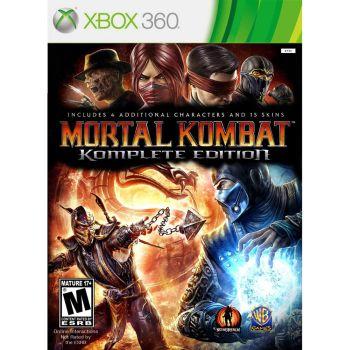 455161 jogos de luta para xbox 360 onde comprar barato 2 Jogos de Luta Para Xbox 360   Onde Comprar Barato