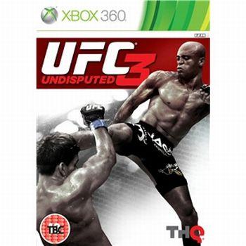 455161 jogos de luta para xbox 360 onde comprar barato Jogos de Luta Para Xbox 360   Onde Comprar Barato
