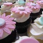 455271 Cupcakes decorados 19 150x150 Cupcakes decorados: fotos