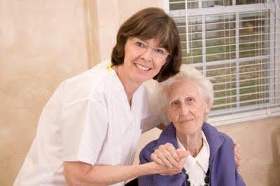 455453 curso cuidador de idosos 1 Curso de cuidador de idosos em SP   onde fazer