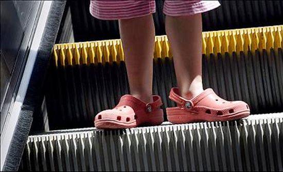 455470 Crocs infantil em promo%C3%A7%C3%A3o 2 Crocs infantil em promoção, onde comprar