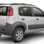455602 fiat uno 2013 informacoes fotos precos 1 150x150 Fiat Uno 2013: informações, fotos , preços