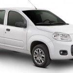 455602 fiat uno 2013 informacoes fotos precos 150x150 Fiat Uno 2013: informações, fotos , preços