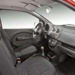 455602 fiat uno 2013 informacoes fotos precos 3 150x150 Fiat Uno 2013: informações, fotos , preços