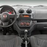455602 fiat uno 2013 informacoes fotos precos 4 150x150 Fiat Uno 2013: informações, fotos , preços