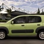 455602 fiat uno 2013 informacoes fotos precos 5 150x150 Fiat Uno 2013: informações, fotos , preços