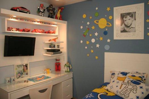 455622 Tinta magnética na decoração da casa 1 Tinta magnética na decoração da casa