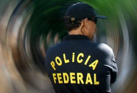 455714 cursinhos para concursos em florianopolis 1 Cursinhos para Concursos em Florianópolis