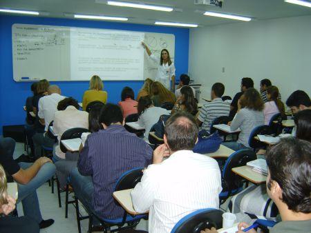 455714 cursinhos para concursos em florianopolis 2 Cursinhos para Concursos em Florianópolis