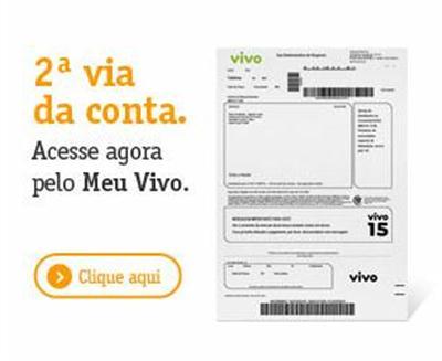 455733 Vivo 2 via de boleto www.vivo .com .br2  Vivo 2 via de boleto: www.vivo.com.br