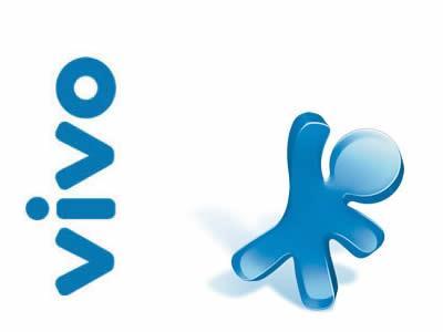 455733 Vivo 2 via de boleto www.vivo .com .br  Vivo 2 via de boleto: www.vivo.com.br