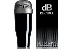 Lançamentos de perfumes masculinos 2012