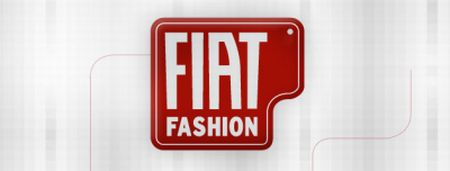 456087 loja virtual fiat fashion Loja virtual Fiat Fashion