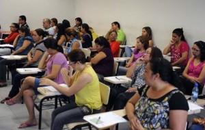 Cursinhos para Concursos em Londrina