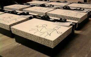 Convites para Padrinhos de Casamentos – Dicas, Modelos