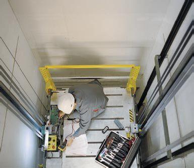 456415 Cursos gratuitos de montagem e conserva%C3%A7%C3%A3o de elevadores 20121 Cursos gratuitos de montagem e conservação de elevadores 2012