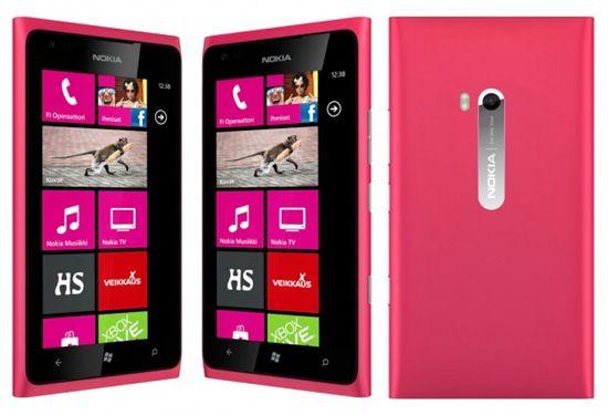 456489 Nokia Lumia 900 3 Nokia Lumia 900   Preços