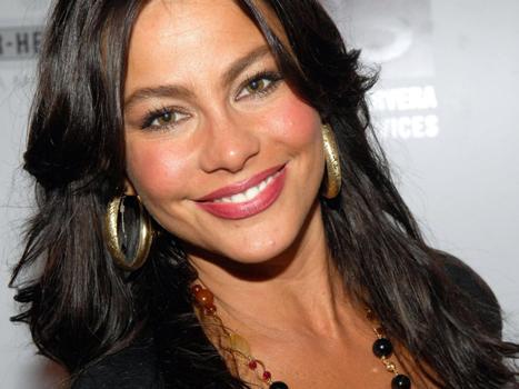 456564 Lista das mulheres latinas mais poderosas do mundo 2 Lista das mulheres latinas mais poderosas do mundo