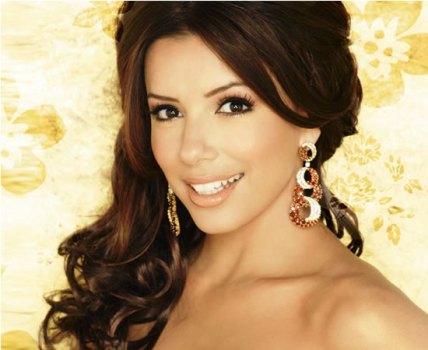 456564 Lista das mulheres latinas mais poderosas do mundo 3 Lista das mulheres latinas mais poderosas do mundo