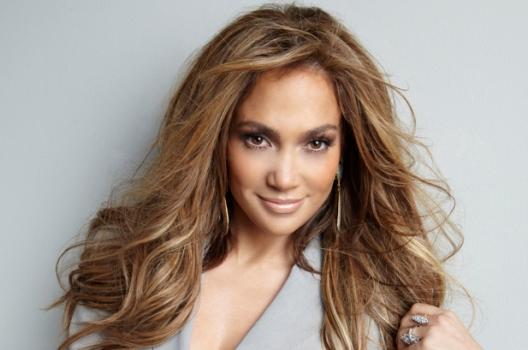 456564 Lista das mulheres latinas mais poderosas do mundo Lista das mulheres latinas mais poderosas do mundo