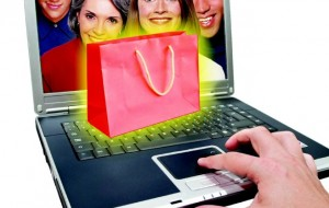 Site de compras coletivas, pacotes de viagem