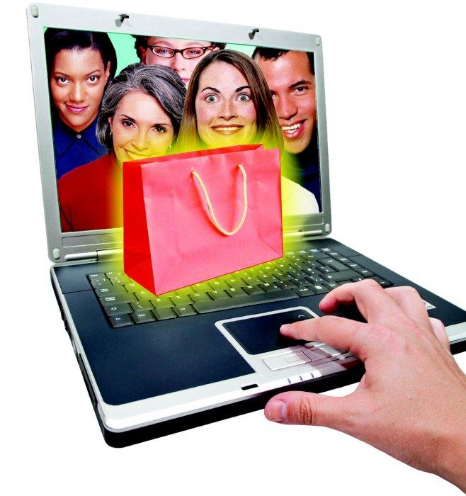 456615 Site de compras coletivas pacotes de viagem Site de compras coletivas, pacotes de viagem