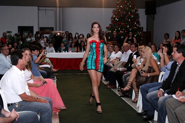 456712 Curso T%C3%A9cnico em Modelagem de Vestu%C3%A1rio Curso Técnico em Modelagem de Vestuário
