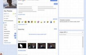Orkut e Google+ serão unificados