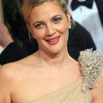 456770 Momentos da carreira de Drew Barrymore 01 150x150 Momentos da carreira de Drew Barrymore