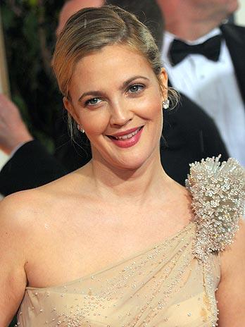 456770 Momentos da carreira de Drew Barrymore 01 Momentos da carreira de Drew Barrymore