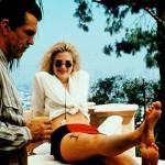 456770 Momentos da carreira de Drew Barrymore 05 150x150 Momentos da carreira de Drew Barrymore
