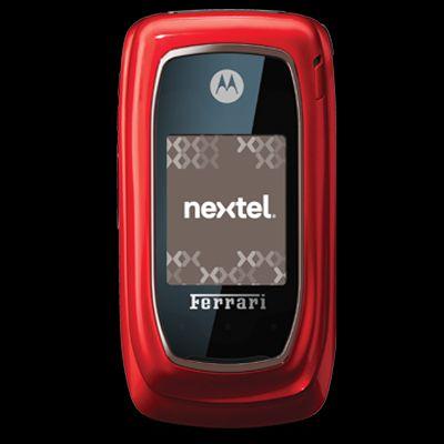 456983 2ª via fatura nexte como solicitar 1 2 via fatura Nextel   como solicitar