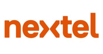 457024 toques para nextel onde encontrar 1 Toques para Nextel: onde encontrar