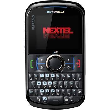 457024 toques para nextel onde encontrar 2 Toques para Nextel: onde encontrar
