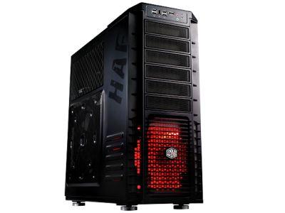 457138 saiba qual a melhor configuracao de pc para jogos 4 Saiba qual a melhor configuração de PC para jogos