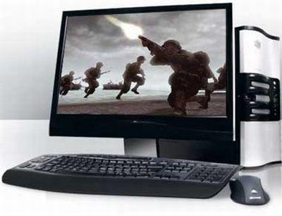 457138 saiba qual a melhor configuracao de pc para jogos Saiba qual a melhor configuração de PC para jogos