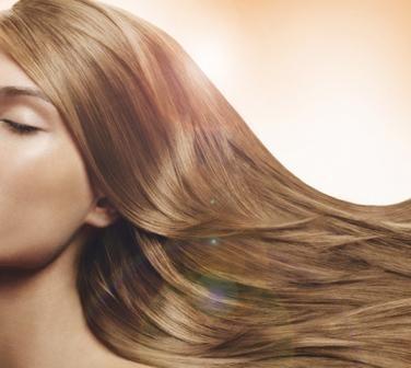 457220 Cuidados com os cabelos alisados.1 Cuidados com os cabelos alisados