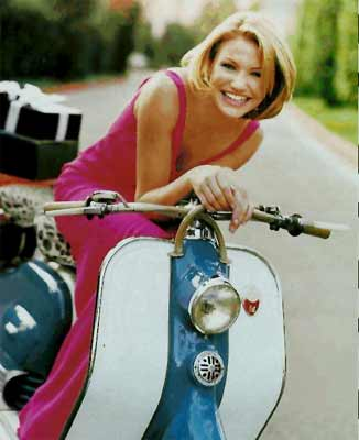 Cameron Diaz em moto, famosa em moto, gostosa em moto, Mulheres de moto, mulher sensual na moto, gostosa em moto, Mulher semi nua em moto, biker babe, sexy on bike, sexy on motorcycle, babes on bike, ragazza in moto, donna calda in moto,femme chaude sur la moto,mujer caliente en motocicleta, chica en moto,