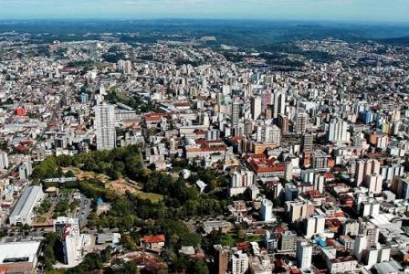 457399 caxias do sul Cursinhos para concursos em Caxias do Sul