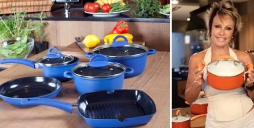 457458 Site cozinha Ana Maria Braga www.cozinhaanamariabraga.com .br 2 Site cozinha Ana Maria Braga, www.cozinhaanamariabraga.com.br