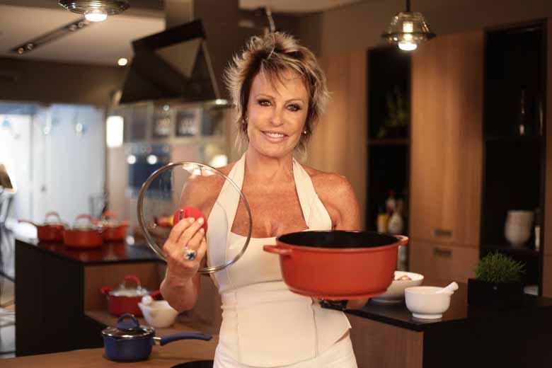 457458 Site cozinha Ana Maria Braga www.cozinhaanamariabraga.com .br  Site cozinha Ana Maria Braga, www.cozinhaanamariabraga.com.br