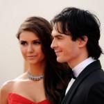 457534 Os casais de celebridades mais lembrados fotos 16 150x150 Os casais de celebridades mais lembrados: fotos