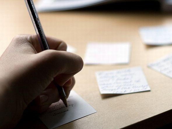 457635 Cursos para empreendedores individuais 20121 Cursos para Empreendedores Individuais 2012