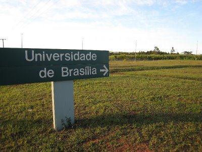 457637 Novos Cursos de pós graduação UnB Novos cursos de pós graduação UnB