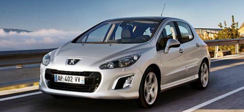 457719 lancamento de carros para 2013 2 Lançamento de carros para 2013